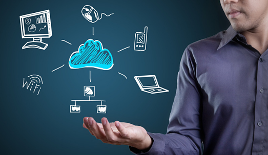 [WHITE PAPER] Best Practices for Implementing Cloud-based Hospital Solutions