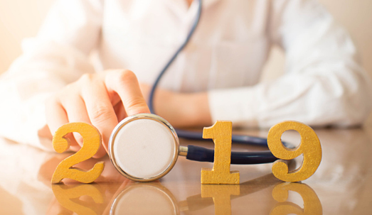 2019 Forecast: What Does This Year Hold For Healthcare IT?