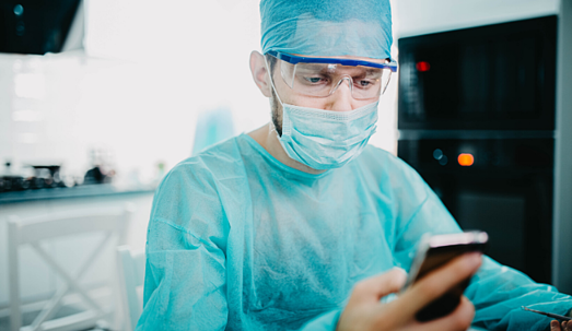 Generation Z needs to do surgical training differently. Here's why.