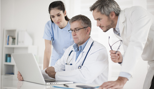 [WHITE PAPER] Tackling Surgery's Hidden Problem: Adverse Events Reporting