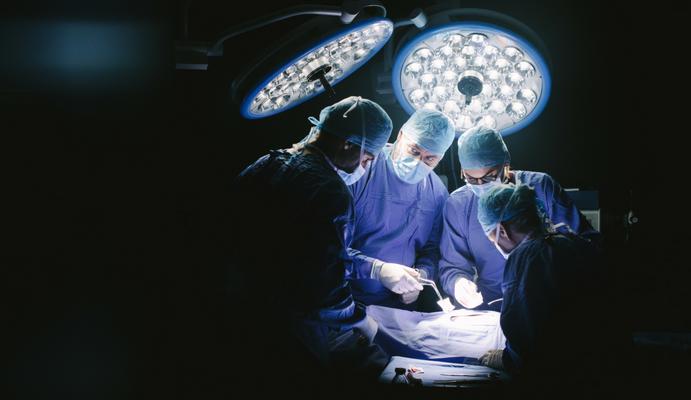 Smart Surgery