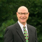 Michael Woods, MD, MMM